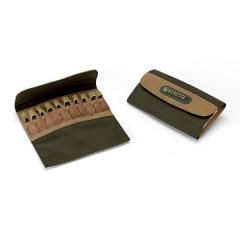 Ładownica Beretta, portfel na naboje CA30