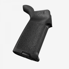 Rękojeść Magpul MOE Grip AR15/M4 MAG415 Czarna