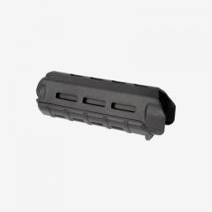 Osłona Magpul MOE M-LOK Hand Guard Carbine-Lenght AR15/M4 MAG424 Czarna