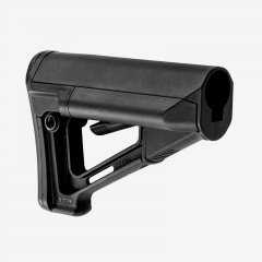Kolba STR Carbine Stock - Commercial-Spec MAG471