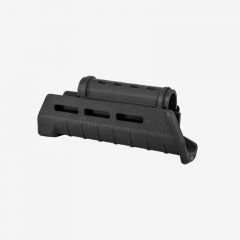 Osłona Magpul MOE AKM Hand Guard AK47/74 MAG620 Czarna