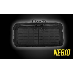 Torba Nitcore Excursion Bag NEB10