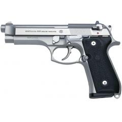 Pistolet Beretta 92 FS INOX