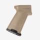 CHWYT PISTOLETOWY MAGPUL MOE AK+ GRIP AK47/74 MAG537 FDE FLAT DARK EARTH