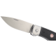 NÓŻ CRKT R2202 RUGER HARSEY ACCURATE