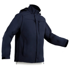 Kurtka First Tactical Men's Specialist Parka 118514 Midnight Navy