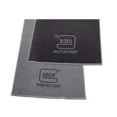 Ręcznik Glock Perfection 31378