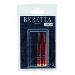 Zbijak Beretta SN23 kal.223