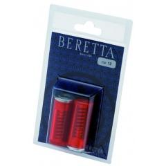 Zbijak Beretta SN12 kal.12