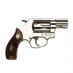 Rewolwer S&W 36 150197
