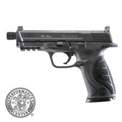 Pistolet S&W M&P 9  C.O.R.E. 10268