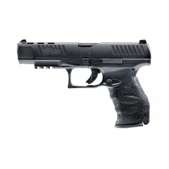 """//9 PARA PISTOLET WALTHER PPQ 5"""" M2 (2803704)"""