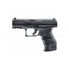 "//9 PARA PISTOLET WALTHER PPQ 4"" M2B PS (2813785)"