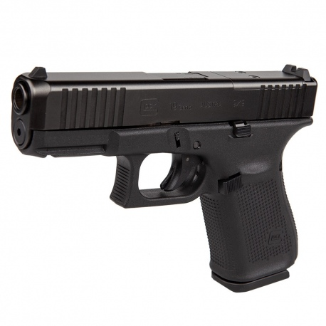 Pistolet Glock 19 Gen.5 MOS 47255