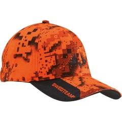Czapka Swedteam Fire Cap 24-639