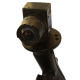 Trenażer strzelecki Laser Shot LE 200 Falcon