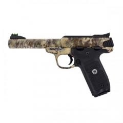 Pistolet S&W SW22 VICTORY kal. 22LR Kryptek Highlander 10297