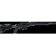 //SZTUCER TIKKA T3X TACTICAL A1 308WIN