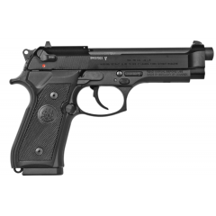 //22 LR PIST.SPORTOWY BERETTA M9 COMMERCIAL