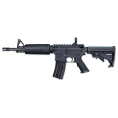 Karabin Windham Weaponry MPC-11SBR-RF