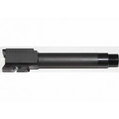 Lufa z gwintem M13X1 do pistoletu Glock 17 GEN.4 6557