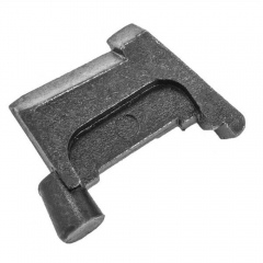 Pazur wyciągu Glock 1895