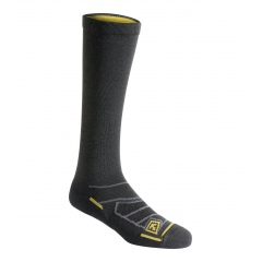 "//SKARPETY FIRST TACTICAL ALL SEASON MERINO 9"" SOCK 160006 L/XL 017"