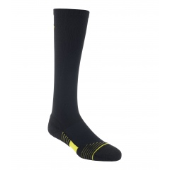 //SKARPETY FIRST TACTICAL ADVANCED FIT DUTY SOCK 160008 019