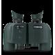 //(2315) LORNETKA STEINER LRF 1700 8X30