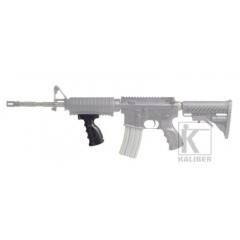Uchwyt AG44S do M16/M4/AR15