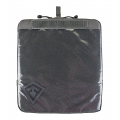 //FUTERAŁ FIRST TACTICAL 9X10 VELCRO POUCH 180030 015