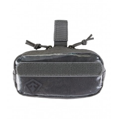 //FUTERAŁ FIRST TACTICAL 6X3 VELCRO POUCH 180031 015