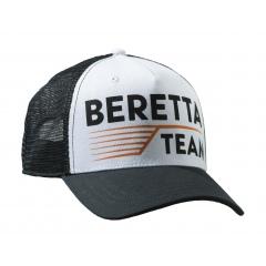 //CZAPKA BERETTA BT051 /953/