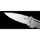 Nóż CRKT 7730 Offbeat