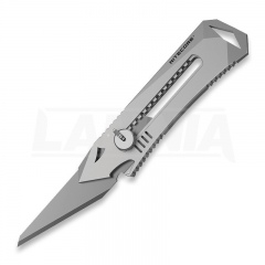 Nóż Nitecore NTK10