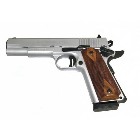 Pistolet Tanfoglio WITNESS 1911 .45 ACP Black