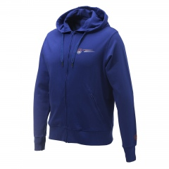 UBE/BLUZA FU033 /560/ Broken Clay Sweatshirt