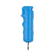 Treningowy gaz Sabre Practice Spray Canister with Flip Top STU-F15-00