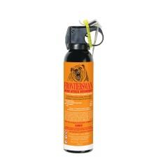 Gaz Pieprzowy Sabre Animal Defence  FBAD-06