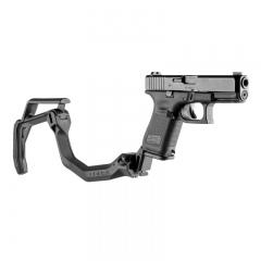 Adapter składana kolba do pistoletu Glock FAB Cobra
