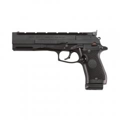 Pistolet Beretta 87 Target kal. .22 LR