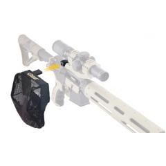 Chwytacz łusek AR-15 Caldwell 530143