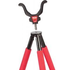 Pastorał RLD3 tripod Red Legged Devil 735533