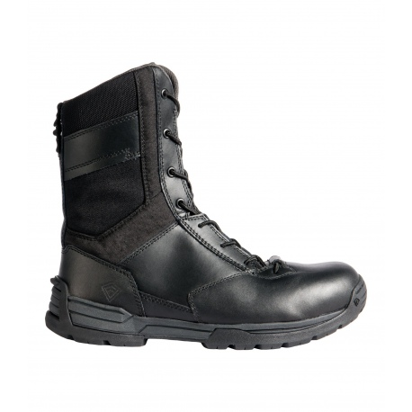 "//BUTY FIRST TACTICAL M'S 8"" SIDE ZIP DUTY 165000"