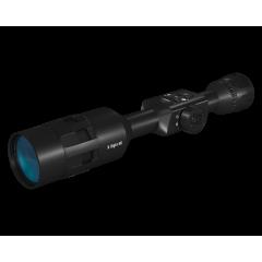 Luneta ATN X-Sight 4K Pro 5-20X