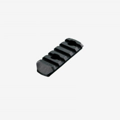 //MAGPUL MAG406 POLYMER RAIL SECTIONS