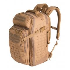 Plecak First Tactical Tactix 1-DAY 180021
