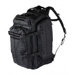 Plecak First Tactical Tactix 3 Day 180035