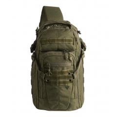 Plecak First Tactical Crosshacth Sling 180011