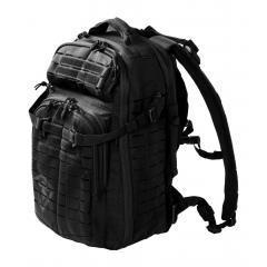 Plecak First Tactical Tactix 0,5-DAY 180036
